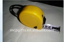 promotion 5 meters tape measure