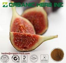 Ficus carica extract