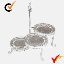 metal cake tray 2012