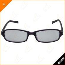 buon prezzo di plastica occhiali ottica