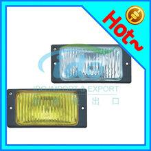 Auto fog lamp for Lada 2110 676512 009-01
