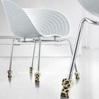 Floor Protectors Chair, Floor Protectors Chair Products, Floor