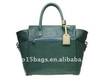 Bags Handbags Women 2012 Fashion cheap Fake Crocodile handbag