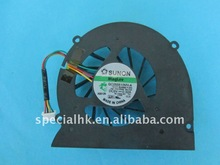For Dell XPS M1330 Notebook CPU Fan GC055510VH-A