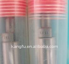 (090150-1521) fuel injection pump element 1151 for Mitsubishi,kubota engines