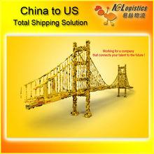 Hong kong express rastreamento de carga para os eua