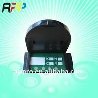 compatible Epson C2800 toner chip