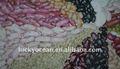 tipos de granos de la cosecha 2012