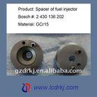 Diesel engine Kits ,Spacer of fuel injector