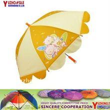 "17"" 8k umbrella cartoon pictures for kids"
