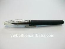 office erasable ink pen