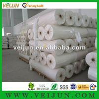 Flame retardant 100% polypropylene Non-woven Fabric