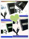 BEST SELLER !! sata hard disk docking station USB 3.0