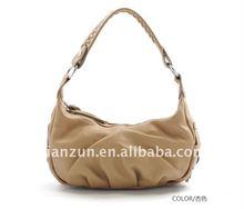 2012 latest fashion ladies handbag
