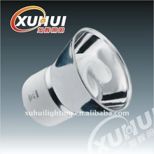 2012 MR16 Lamp Cup,7w,9w,11w,13w daylight,warmlight,energy saving lamp
