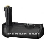 CANON BG-E6 / E7 / E8 / E9 BATTERY GRIP for CANON DSLR Digital Camera used
