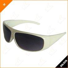 Good Price Orange Kids Sunglasses