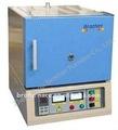 2013 producto del golpe eléctrico equipos de tratamiento térmico del horno en el mercado de eeuu! Horno de tratamiento térmico hasta 1200c