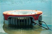 Disc Oil Skimmer