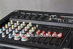 loudspeaker speaker SA-138
