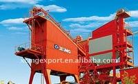 XCMG LQC320 Asphalt Concrete Mixing Plant