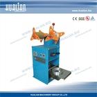 Cup Sealer(cup sealing machine)