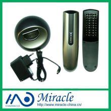 miracle hair mass laser comb sets