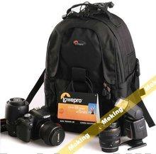 Cheap Prices Lowepros DSLR SLR Camera Bag Backpack