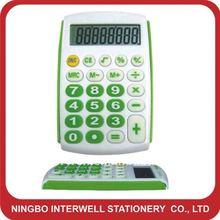 Table calculator