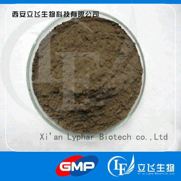 Xi an lyphar biotech co ltd verificado