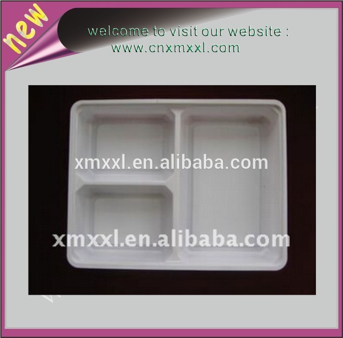 new style! plastic food tray with good qualtiy and best price