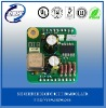 Electronic LED Rigid PCB assembly & PCBA