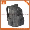 LightWeight Practical Double Versatile Eco-friendly Laptop Backpack