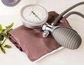 高性能の液体を用いない血圧のモニターの半自動検光子の価格