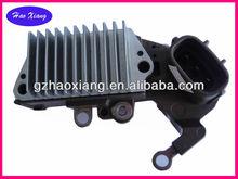 Voltage Regulator for TOYOTA COROLLA 27700-11070