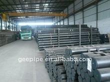 API-5L PSL2 X60 SMLS steel pipe
