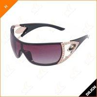 2011 New Sunglasses Company