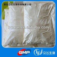 GMP Factory Provide Pure Natural Capsaicin