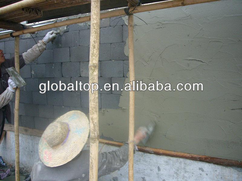 Foam Glass Sound Insulation Heat Insulation Buy Foam