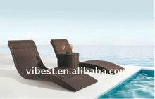 outdoor furniture/sofa, beach chair