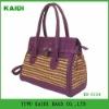 KD-S134 2012 Most popular Tote shoulder bag