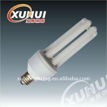 hot sale! beautiful pure durable SASO 3U 30W energy saving light