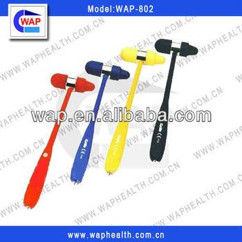 GERMANY medical neurological Reflex Hammer (WAP-802)