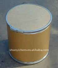 high quality Iron and ammonium citrate