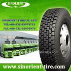 tires for trucks westlake