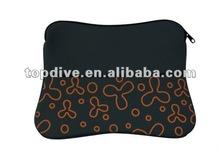 Waterproof dell laptop shell case