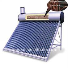 Poolheizung solar selber bauen beliebte poolheizung solar for Ka chentheke selber bauen
