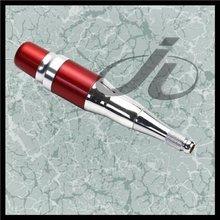 professional makeup pen