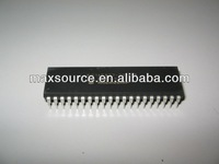 Integrated Circuit A1273