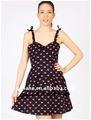 2013 más nueva ropa de moda